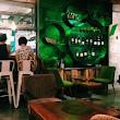 Herban Kitchen & Bar 二本餐廳