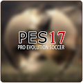 Guide for PES 17 APK for Bluestacks