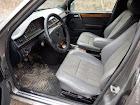 продам авто Mercedes 250 250 (W124)