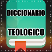 Diccionario Teológico Teología APK for iPhone
