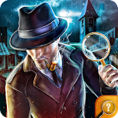 Download Hidden Object Mystery Girl APK on PC