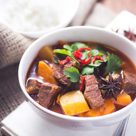10 Best Chinese Beef Stew Star Anise | Ground Beef, Chinese Chicken ...