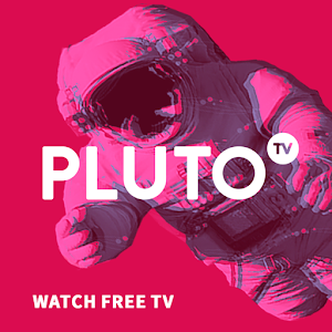WatFile.com Download Free App Pluto TV APK for Windows Phone | Download Android APK GAMES & APPS