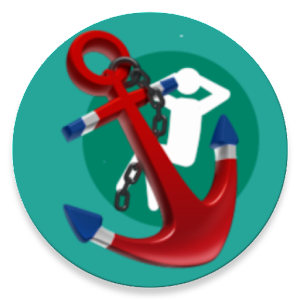 safeAnchor For PC / Windows 7/8/10 / Mac – Free Download