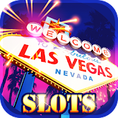 Download Las Vegas Casino Jackpot Slots APK to PC
