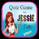 Quiz Game For Jessie fans