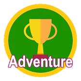Free XP Booster (Adventure Category) APK icon