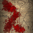 Penny Dreadful: Explorer's Map