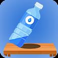 Bottle Flip apk
