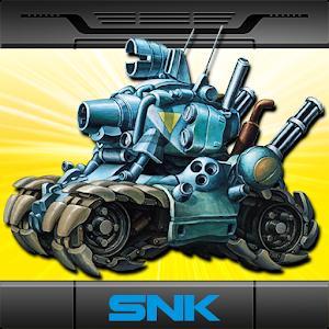 METAL SLUG 3 For PC