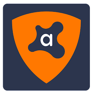VPN Proxy by Avast SecureLine - Anonymous Security For PC