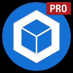 Dropsync PRO Key For PC / Windows 7/8/10 / Mac – Free Download