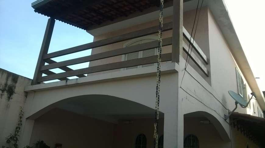 Casa 3 Dorm, Vila Monteiro Lobato, Guarulhos (SO1197)