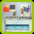 Wall Art ideas APK for Ubuntu