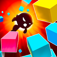 Brick Rage For PC (Windows And Mac)