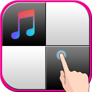 Piano Tiles: Tap Musical Tile