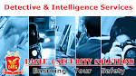 Are you looking for Private detective agency in Delhi NCR