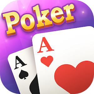 Download WOOKPoker For PC Windows and Mac