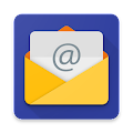 Sms2Mail+ Drop your SMS to mail! APK