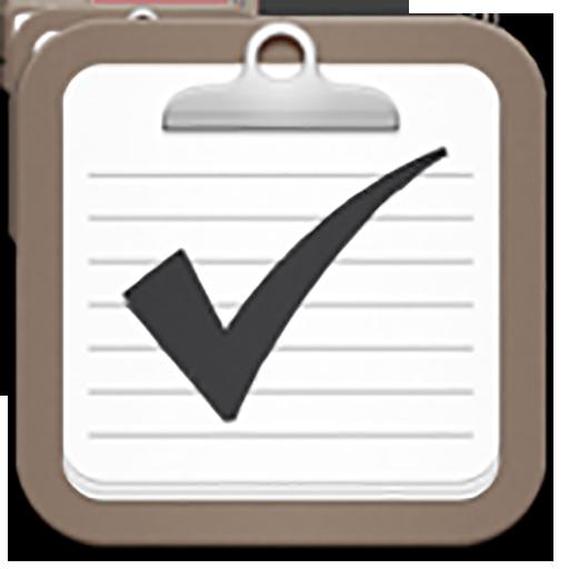 Reminder App with alarm (app)