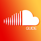 Download Tips for Free Music SoundCloud APK on PC