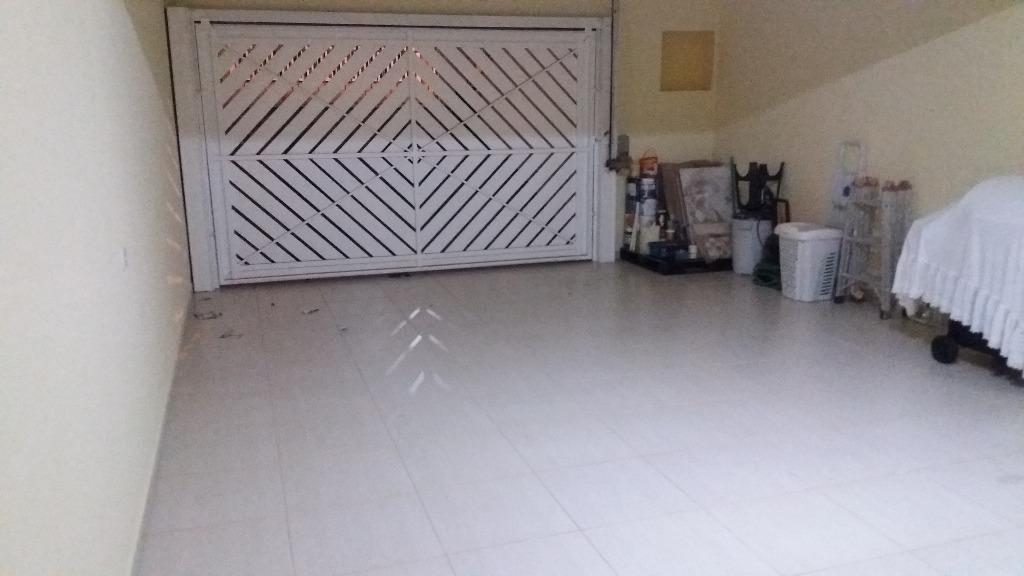 Imobiliária Compare - Casa 3 Dorm, Macedo (SO1383) - Foto 14