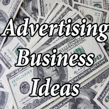 Advertising Business Idea