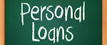 We offer personal loans , Bangalore.