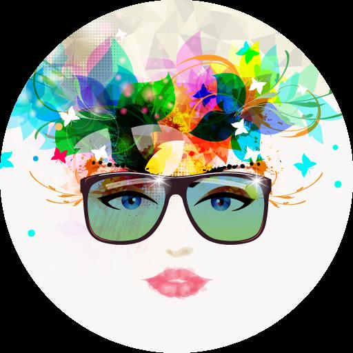 Kadının Dünyası - Kadınlar Kulübü (app)