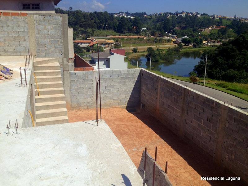 Terrenos para vender no bairro Laguna Residencial Clube em V?rzea Paulista SP