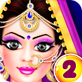Game Gopi Doll Fashion Salon 2 APK for Windows Phone