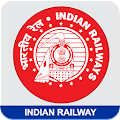 Free Indian Rail Enquiry APK for Windows 8