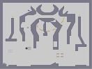 Thumbnail of the map 'RUN DOMINION'