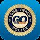 Long Beach PD