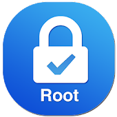 Root Android - King for Lollipop - Android 5.0