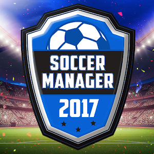 The most diverse FREE 2 PLAY football management simulator in the world. APK Icon
