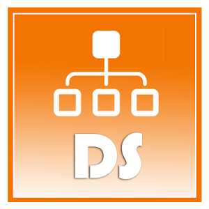 how to download files usng amazondrive app
