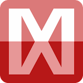 App Mathway - Math Problem Solver version 2015 APK