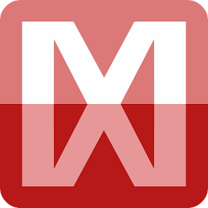 Mathway - Math Problem Solver Icon