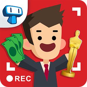 Hollywood Billionaire - Rich Movie Star Clicker For PC