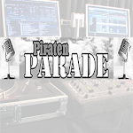 Piraten Parade APK Image
