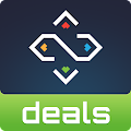 Remotr Game Deals APK for Bluestacks
