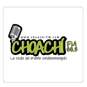 Download Choachi FM For PC Windows and Mac