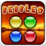 Bebbled Icon