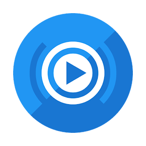 Replaio - Radio, Music & Talk APK Cracked Download