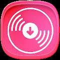 App Music Tube APK for Windows Phone
