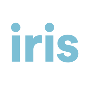 Iris: Dating App with Artificial Intelligence Online PC (Windows / MAC)