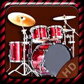 Download Drum kit APK on PC