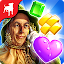 Wizard of Oz: Magic Match APK for iPhone