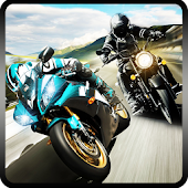 Download Highway Racing Stunt Rash APK